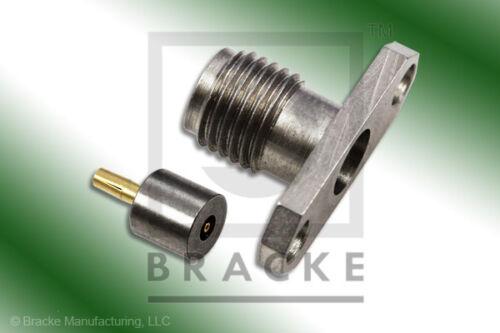 BRACKE BM61022 2.92 mm femelle Anritsu K103F K femelle