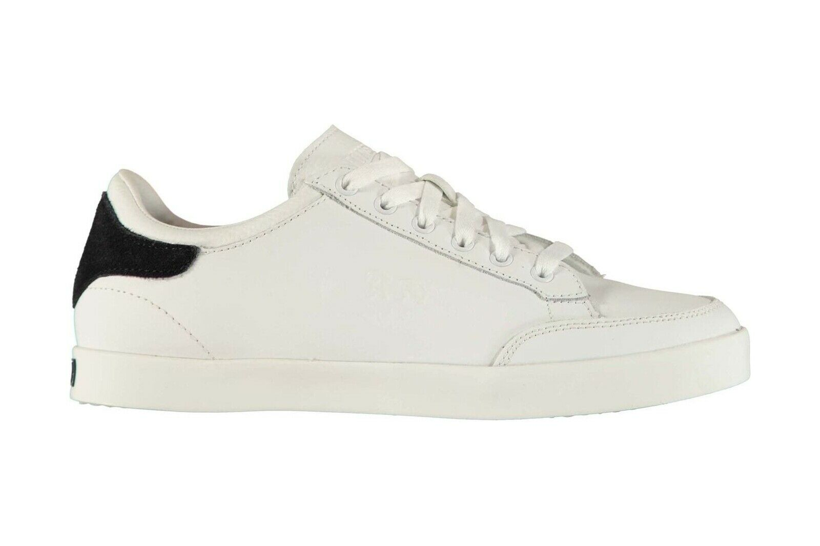 Lonsdale Mens Croxley Mens Trainers Training Shoes