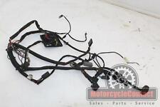 92 harley davidson softail fxstc main wire wiring harness for sale online |  ebay  ebay