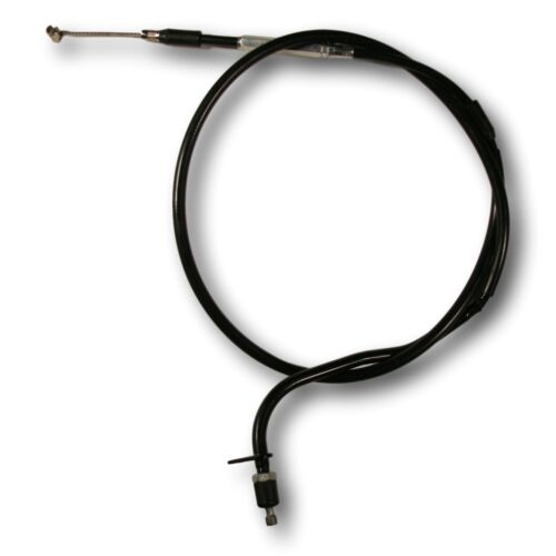 Tusk Clutch Cable Honda CRF250R 2010-2013 CRF450R 2009-2014 NEW Replacement