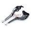 Reglable-Levier-de-frein-d-039-embrayage-pour-Pour-Ducati-796-MONSTER-2011-2014 miniature 11