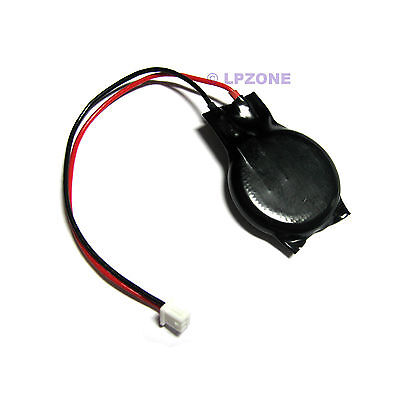ASUS EEE PC 901 SERIES* SHIP FROM USA * CMOS RTC Battery