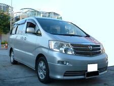 Hong Kong Guangzhou China business visit cross border transportation 中港租車