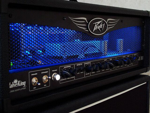 Marshall Amplificador De Guitarra Con Luz Led Kit-Universal parte Accesorios-Todos Accesorios-Todos Accesorios-Todos Los Colors 83ac43