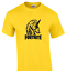 miniature 6 - Fortnite Kids Gamer T-Shirt Boys Girls Gaming Tee Top