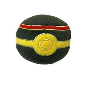Tomy-Pokemon-Nintendo-Pokeball-Luxury-Ball-Plush-Toy