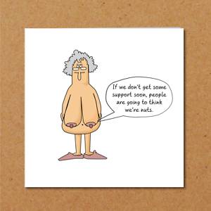 image is loading funny birthday card 40th 50th 60th birthday wife - Funny Birthday Card Images