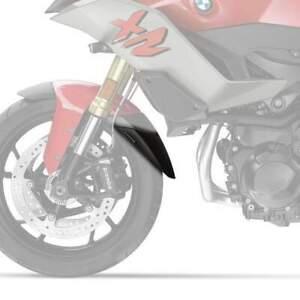 054900-Fenda-Extenda-for-BMW-F900XR-amp-S1000XR-2020-gt-front-mudguard-extension