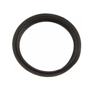 URO Parts 16141182905 Fuel Pump Tank Seal