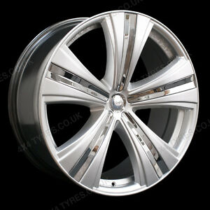22-034-Mania-Range-Rover-Discovery-Alloy-Wheels-FREE-DELIVERY