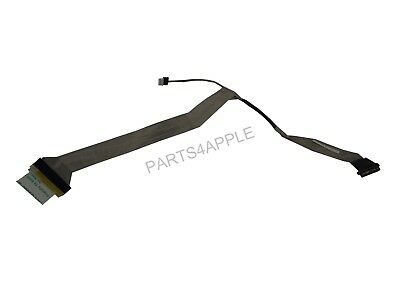 DD0TE5LC000 for Toshiba L740 L745 L700 LVDS LCD screen video display cable new