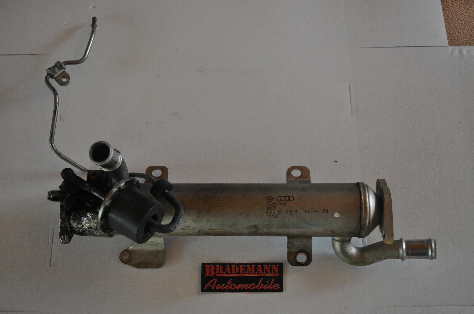 WOVELOT Auto Thermostat GEH?Use Wasser Pumpe Auslass 25192985 f/ür Astra J Adam Corsa D//Meriva B A14Xel A14Xer