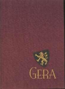 34920-Gera-das-ostthueringische-Wirtschaftszentrum-1956-Grossband-136