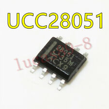 10 PCS FAN7930BMX SOP-8 FAN7930B FAN7930 FAN 7930B PFC Controller