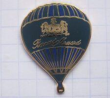 BERNARD MASSARD / WEIN    .......... Sekt / Ballon-Pin (141e)