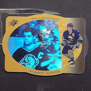 PAT-LaFONTAINE-1996-97-SPx-GOLD-18-Buffalo-Sabres