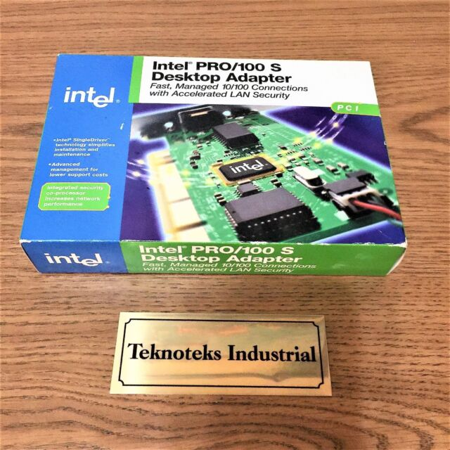 INTEL ICH6 PRO100 VE NETWORK CONNECTION PCI DRIVERS FOR WINDOWS 8