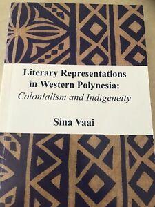 Sina-Vaai-Literary-Representations-in-Western-Polynesia-Colonialism-amp-Indigeneit
