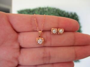 05-CTW-Diamond-Necklace-amp-Earrings-18k-Rose-Gold-sep-PRE-ORDER