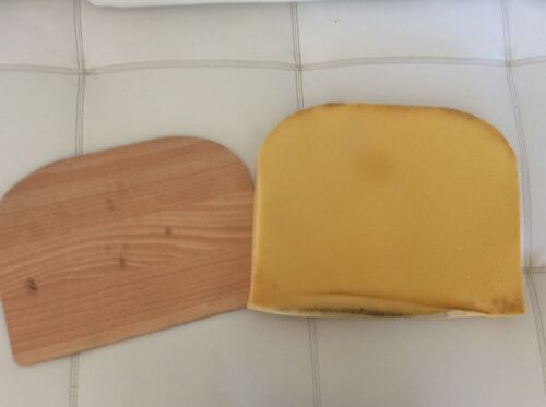 Bugaboo FROG seat board foam toddler Baby Pad Padding padded wood