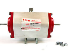 Pneumatic Actuator Bray Controls Series 93 For Valves Pn 930834 11335532 1pk