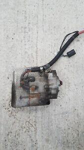 Range-rover-l322-4-4-starter