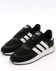 in Adidas per ginnastica adulti disponibili nero 5923 Scarpe da Originals N Taglie pFaqaT
