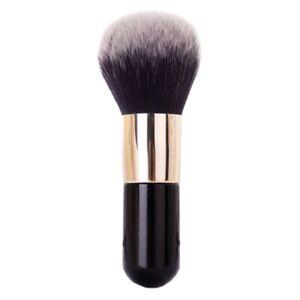 Big-Size-Makeup-Brushes-Beauty-Powder-Face-Blush-Brush-Professional-Large-C-T6C1