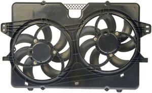 Engine-Cooling-Fan-Assembly-Dorman-621-038