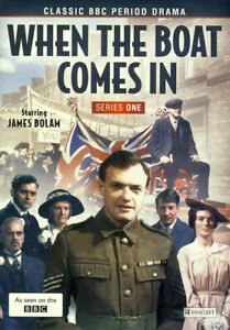 WHEN-THE-BOAT-COMES-IN-SERIES-ONE-BOXSET-DVD