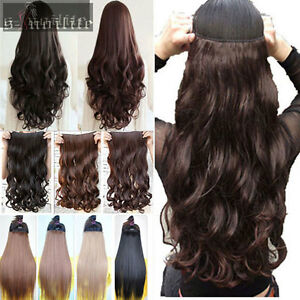 Real-Thick-Full-Head-Clip-In-Hair-Extensions-Long-Straight-Hair-Extentions-HG0