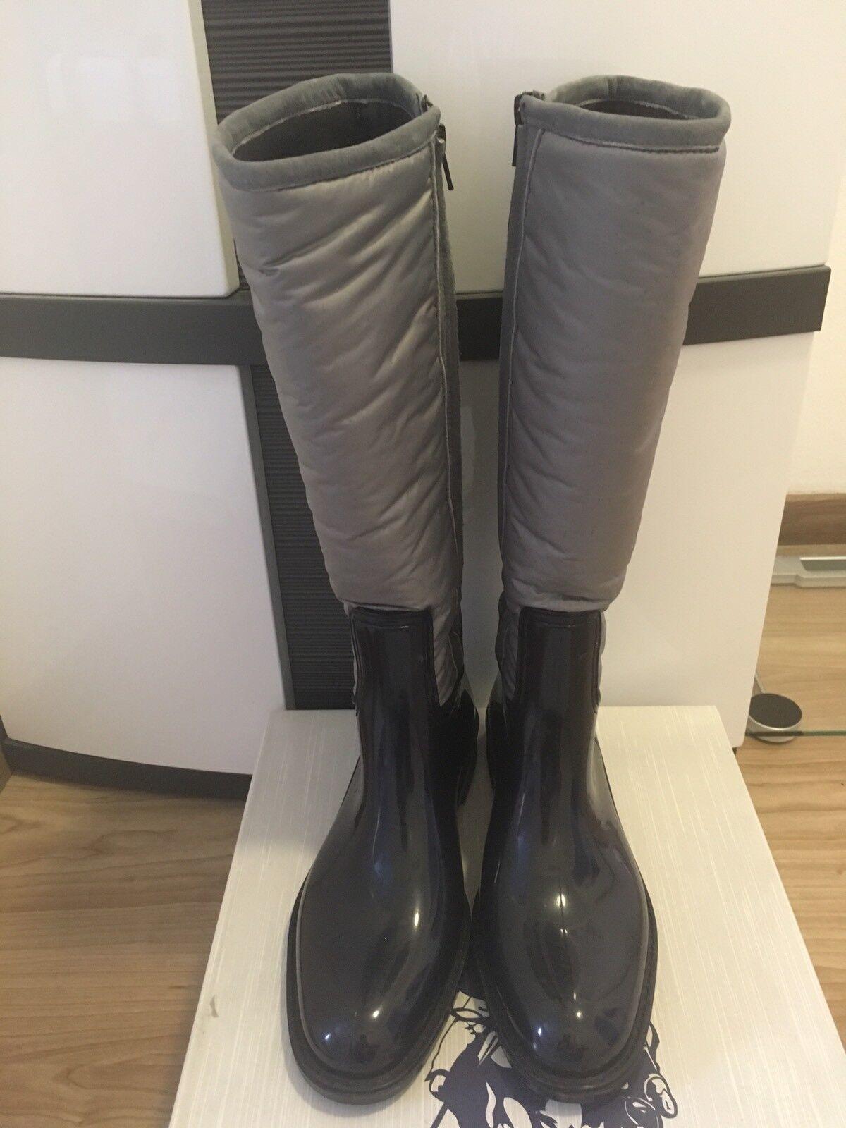 Damen U.S.Polo ASSN. Stiefel,Gr.39 Günstige und gute Schuhe