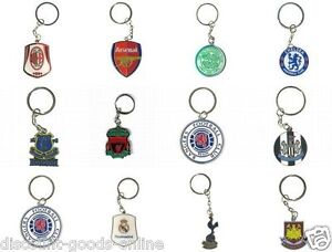 OFFICIAL-LICENSED-FOOTBALL-CLUB-KEY-RINGS-PREMIER-OR-LEAGUE-CLUBS-GIFT-IDEA