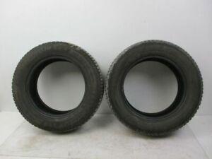 GOMME-2x-pneumatici-invernali-195-65r15-91t-15-Zol