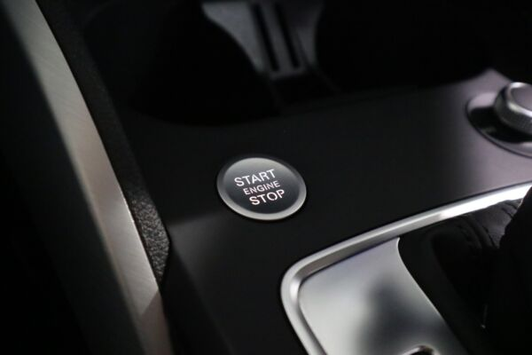 Audi Q2 35 TFSi Sport Prestige Select S-tr. - billede 5
