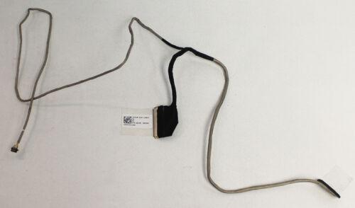 """14005-02040800 ASUS LCD LVDS CABLE VIVOBOOK F510UA X510UA-3B SERIES /""""GRADE A/"""""""