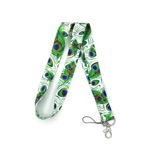 Details about  /Sunflowers Neck Strap Lanyards ID badge card holder keychain Phone Strap UNISEX