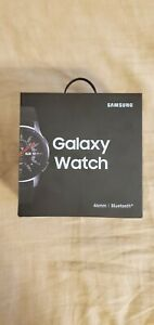Samsung Galaxy 46mm Bluetooth Reloj