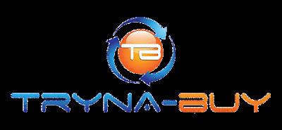 Tryna-Buy