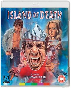 Island-of-Death-Dual-Format-Blu-ray-DVD-Region-2