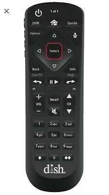 NEW Dish Network PINK Remote Skin Cover for Joey2 Wally Hopper3 52.0//54.0 remote