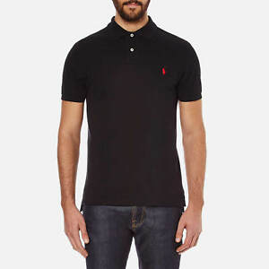 Ralph-Lauren-Polo-Shirt-Custom-Fit-For-Men