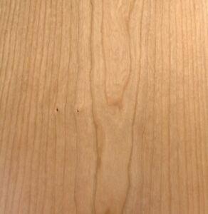 """Walnut wood veneer 48/"""" x 24/"""" on paper backer 4/' x 2/' x 1//40/"""" A grade quality"""