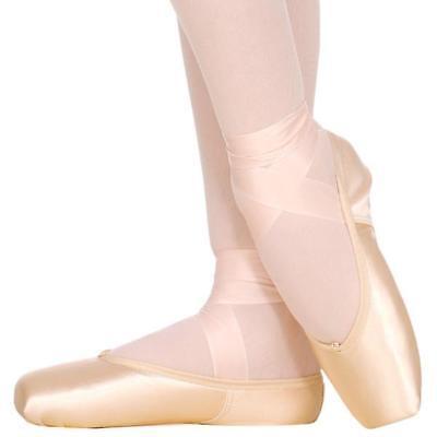 SALE Grishko 2007 Pro Flex Pointe Shoes 40/% OFF
