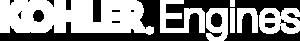 Genuine OEM Kohler MODULE INDUCTIVE IGNITION COIL Part# 22 584 01-S