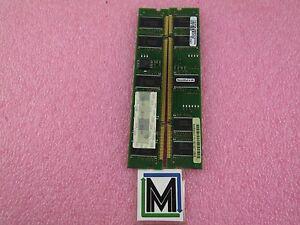 Image Is Loading 2 IBM 3009 9406 04N5487 MEMORY KIT 128MB
