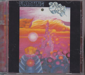 ELOY-034-FLOATING-034-CD-Album