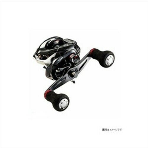 Shimano 16 Engetz BB 101 PG Left handle From Japan