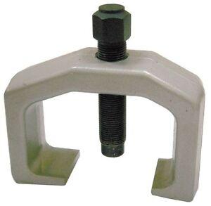 WESTWARD-29FX56-Slack-Adjuster-Puller-Manual-Silver