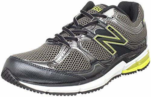 New Balance 780 Hommes Running Chaussures Trainers Gym Sports M780SL1 7 8 8.5 9.5 10